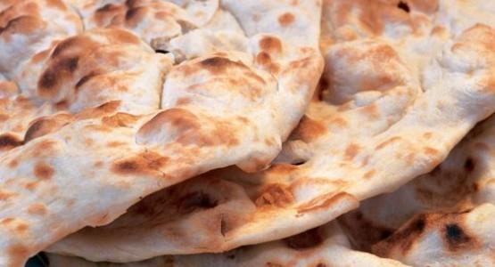 Taste Of Jordan