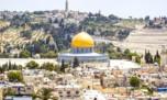 Al Aqsa and Beyond